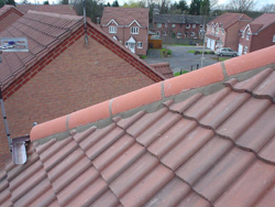 Roofing Amp Roof Repairs Leicester Storms Leaks Amp Damage