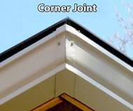 cont corner