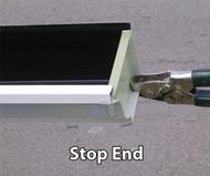 cont stop end